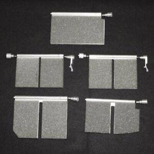 BLEND DOOR USA       Blend Doors    RAM (DT-5DR-Y)