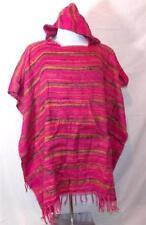 Woolen Casual Plus Size Coats & Jackets for Women