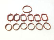 POUR BMW e46 e90 e91 e39 e60 e61 e53 e70 Jeu Joints Étanchéité excitations clapets moteur m47 m57