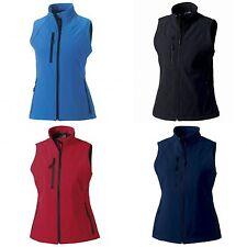 Gilet Hip Length Casual Coats & Jackets for Women