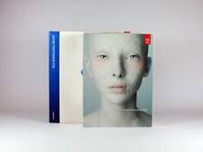 Adobe Photoshop CS6 Vollversionsbundle für Apple MacOS, deutsch