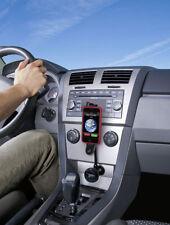 Accessoires Belkin iPhone 4s pour téléphone portable et assistant personnel (PDA)