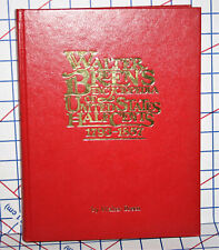 Walter Breen's Encyclopedia of US Half Cents 1793-1857 by Walter Breen