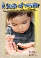 A Sense of Wonder: Handbook for Educators and Families by Kay Margetts, Jenny...