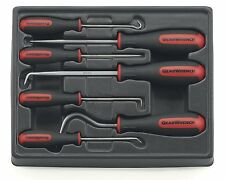GearWrench 7 Piece Hook & Pick Set 84000 New Sale Time is Here Save £££££