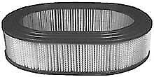 Air Filter Baldwin PA2192