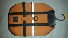 Pet Flotation Device For Dogs