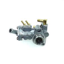 YAMAHA Ölpumpe Ölgemischpumpe Mischpumpe für Aussenbordmotor 2-Takt 40 - 50 PS