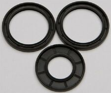 All Balls Differential Seal Kit - 25-2059-5