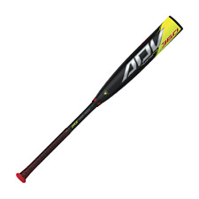 "2020 Easton ADV 360 -10 28""/18 oz USA Youth Baseball Bat YBB20ADV10"