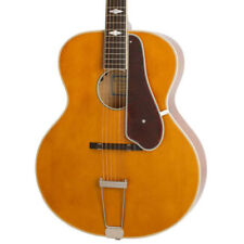 Guitarras acústicas Epiphone