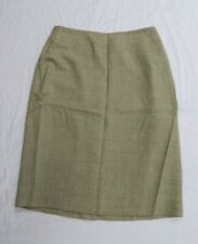 Ann Taylor - Women's Skirt