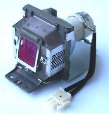 Original Acer Ersatzlampe für X1130 X1230 X1230 P/N EC.J9000.001 im Gehäuse, neu