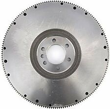 JEGS Performance Products 601270 Flywheel 1970-90 Big Block Chevy 454