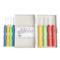 Demontage Nadel Werkzeug für elektronisches Element inkl. Aufbewahrungsboz