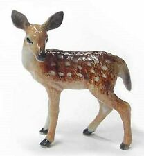 R201 - Northern Rose  - Deer Fawn