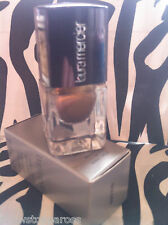 LAURA MERCIER GOLDEN LIQUID EYE LINER GOLD EYE LINER + FREE cream lm eye shadow