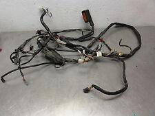 PIAGGIO HEXAGON 125 EXS Mazo de cables kiste1