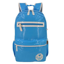 Everyday Deal 29881 Synthetic Laptop Backpack Travel School Bag