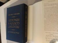 Discourses of Gordon B Hinckley : 2000-2004 Vol. 2 by Gordon B. Hinckley...