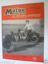 MO5630-BSA COVER,NSU RECORD USA HERZ,GP GERMANY FERRI GILERA,LICHTENVOORDE CROSS