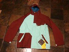 Men's Under Armour Ski/Snow Jacket  orig $175 size L