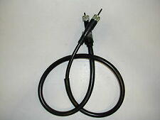 CAVO C/KM SPEEDOMETER CABLE YAMAHA XJR1200/1300 - 4KG-83550-0200