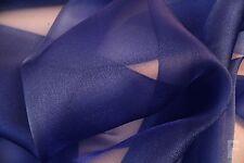 CRYSTAL ORGANZA (twinkle) FABRIC - 100% Nylon - Width 114 cms