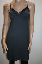 Rosie AUTOGRAPH Brand Granite Babydoll Dress Size 10 BNWT #TQ19