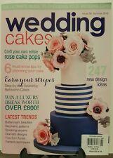 Wedding Cakes Design Ideas Cake Pops Latest Trends Summer 2016 FREE SHIPPING JB