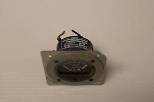 Cylinder Head Temperature Guage - P/N 29-2006-3