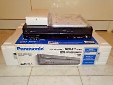 Panasonic DMR-EZ49V DVD-Recorder