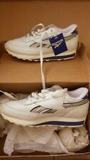 """REEBOK CLASSIC LEATHER """"UK-3,5,EUR-36,US-6,EUR-23 cm"""" Women Shoes---LAST ONE---"""