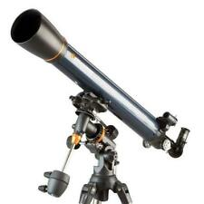 Celestron Refraktor Teleskop 90/1000 Astromaster , Astromaster90EQ