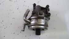 1997-00 Suzuki GSXR600 Srad/97 98 99 GSXR 600 Oil Cooler