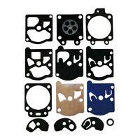 Genuine Walbro D10-WAT Carburettor Diaphragm Kit Gasket Set See Listing 4 Guide