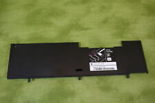 HP ENVY 120 PRINTER  Part Service Panel Access Door for Logic board