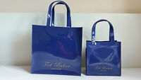 TED BAKER LARGE/ SMALL ICON SHOPPER BAG