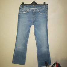 7 for All Mankind Women's Jeans - Size 28 Boot Cut
