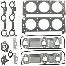 CARQUEST/Victor HS54059 Cyl. Head & Valve Cover Gasket