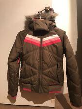 PROTEST Boardwear Ladies Ski Jacket - XS - Barely Worn!