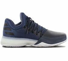 chaussure de vol en vente | eBay