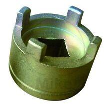Nutmutternschlüssel 24/30 Nutmutter Mutter Blockier-Werkzeug Kupplung Honda