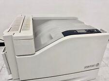 Xerox Phaser 7500V N - stampante LED a colori professionale + KIT TONER