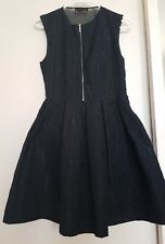 Nicola Finetti dress size 12