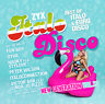 CD ZYX Italo Disco New Generation Vol.13 von Various Artists 2CDs