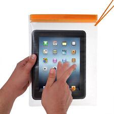 Wasserdichte Taschen,für Handys,iPohn,Tablet,Kamera,Satz von 3 Stück S/M/L
