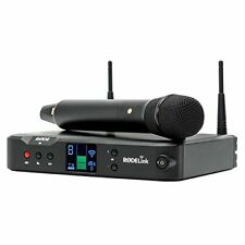 Rode RODELink Performer Vocal Wireless System-New!-Free US Ship-prosounduniverse