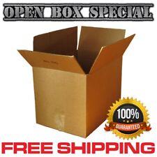 TruXedo 272001 TruXport Tonneau Cover 14-18 Sierra Silverado 6.5' Bed Open Box