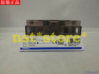 1pcs new for OMRON solid state relay G3PE-235B DC24V